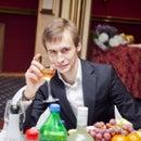 Andrey Bugaets