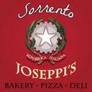 Joseppi's
