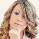 Kelly Lawson