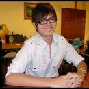 Leroy Choo