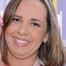 Amanda Paixão
