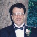 Donald Kiely