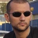 Stefano Pochettino
