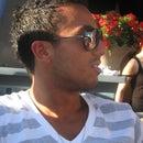 Youssef Debbagh
