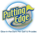 Putting Edge Mini Golf