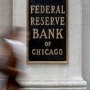 Chicago Fed
