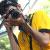 Sabri Ridjal