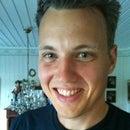 Daniel Levisson