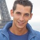 Carlos Barrantes