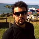 Leandro Vicenti