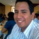 Carlos Francisco Avalo Madrid