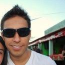 Paulinho 22