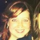 Allison Detmer