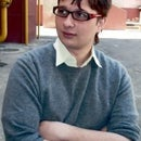 Valery Ostudnev