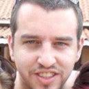 Renan Cavalheiro
