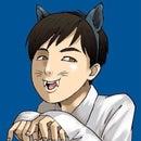 Shinya Abe