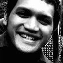 Muhammad Sonny Abfertiawan