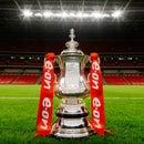 EON FA Cup