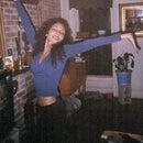 Stacy Scibetta