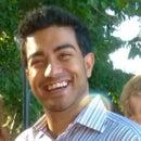 Roham Gharegozlou