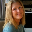 Gail M. Murphy