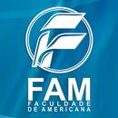 FAM Faculdade de Americana