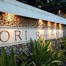 KORI Restaurant, Bar & Catering