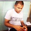 Mohd Malik