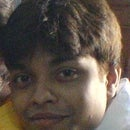 Saikat Ray