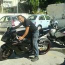 Japo Chios