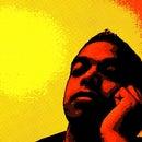 Joel Vijay