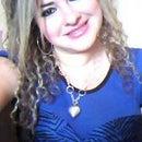 Griselda Bay Balderrama