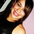 Catia Moraes