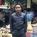 Radenmas Puguh
