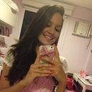 Ana Clara Castello Branco