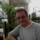 John Ferenzi