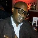 Sam Nyindombi