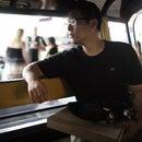 Phillip Wong