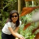 Laila Agiyanti