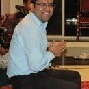 Ajay Karandikar