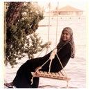 Sudha Hashim