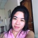 Ploy Zaza