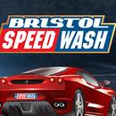 Bristol Speedwash
