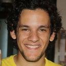 Gabriel Mayr