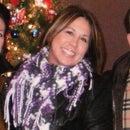 Yvette Caria