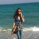Roxana L.