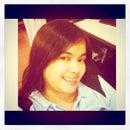 Tricia Gomez