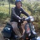 Ahmad Chacha