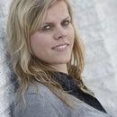 Wendy Soeters