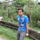 Aramis Abdullah